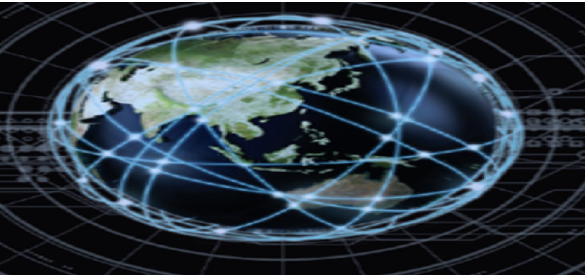 Global Cadence